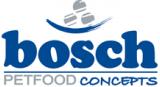 -Bosch