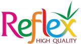 --Reflex