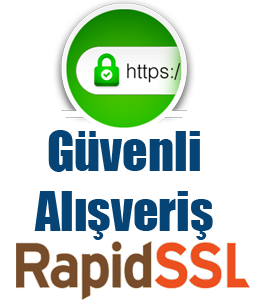 data/guvenlialisveris.png